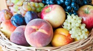 Zmiana klimatu doprowadzi do braku owoców i warzyw oraz zgonu pół mln osób?