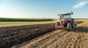 Rolnicy o ustawie dot. sprzedaży ziemi: ochrona konieczna, ale są obawy