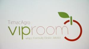 Kolejne spotkanie VipRoom. Timac Agro rozpoczyna szkolenia internetowe