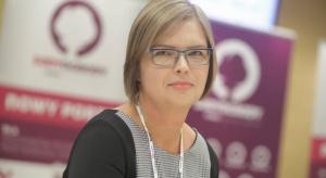 Rynek borówki się konsoliduje. Polska wzorem współpracy dla europejskich plantatorów