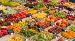 Lidl stawia na sprzedaż polskich owoców i warzyw