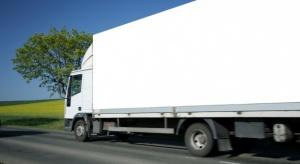 Doszło do porozumienia z Rosją ws. pozwoleń transportowych