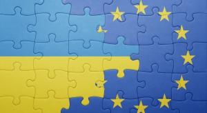 KE proponuje zniesienie wiz dla obywateli Ukrainy