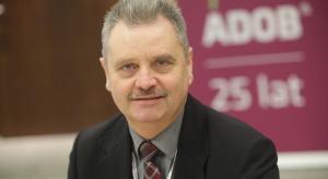 Prof. Wrona, SGGW: Nawożenie powinno zapewniać odpowiedni start w kolejny sezon