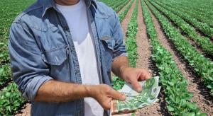 Nie tylko Polska oczekuje większego wsparcia dla rolników od KE