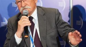 Jagieliński na EEC 2016: Trzeba wprowadzić jednolite standardy produkcyjne