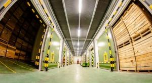 GIOŚ planuje kontrole urządzeń chłodniczych - wywiad z rzeczniczką Inspekcji