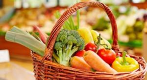 Rekordowe przychody na rynku żywności ekologicznej w USA