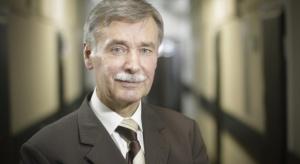 Prezes KZGPOiW: Sytuacja rynkowa przekłada się na kondycję grup producentów