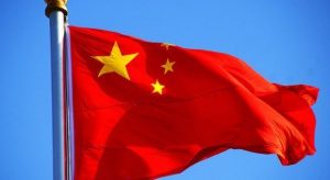 Produkty rolne i inwestycje infrastrukturalne - perspektywiczne obszary współpracy z Chinami