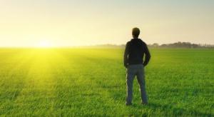 Minimalna stawka godzinowa dotyczy również rolnictwa