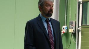 Ekspert IO: Przy produkcji sokowniczej coraz większą rolę odgrywa jakość surowca
