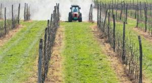 Organizacje branżowe podkreślają zagrożenia z wycofania substancji czynnych ŚOR