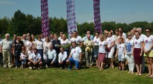 Sezon borówkowy w Polsce został oficjalnie otwarty (zdjęcia)