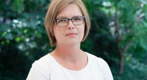 Azja Południowo-Wschodnia - nowy kierunek eksportu polskich borówek (video)