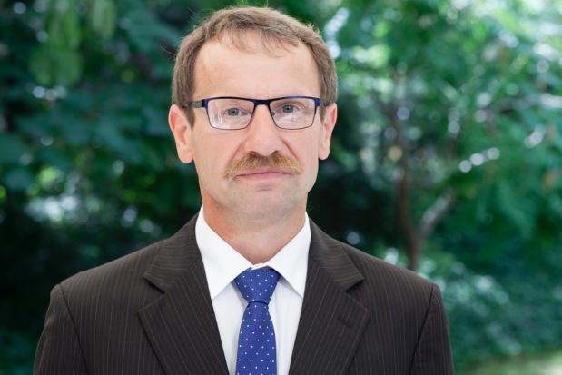 Prezes SPBA: Zbiory borówek będą mniejsze, ale popyt zostanie zaspokojony (video)