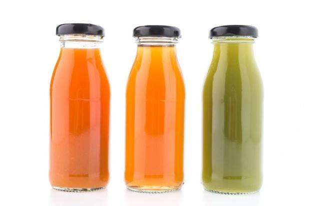 Polacy spożywają coraz więcej soków oraz owoców i warzyw - wywiad z Barbarą Groele, sekretarz KUPS