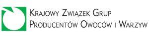 www.grupyogrodnicze.pl/pl