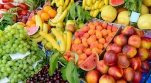 Rosja ogranicza import świeżych owoców i warzyw