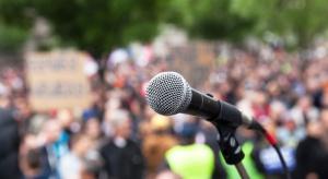 Grójeckie: Jednak bez strajku przed przetwórniami?