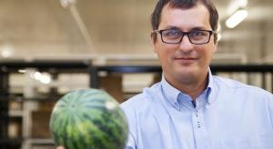 Sklepy specjalistyczne najsilniejszym kanałem sprzedaży eko-żywności w Polsce (video)