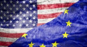 Premier Belgii: Niewykluczone, że rozmowy ws. TTIP zostaną zawieszone