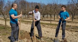 Szansa na dłuższy pobyt pracujących u nas Ukraińców