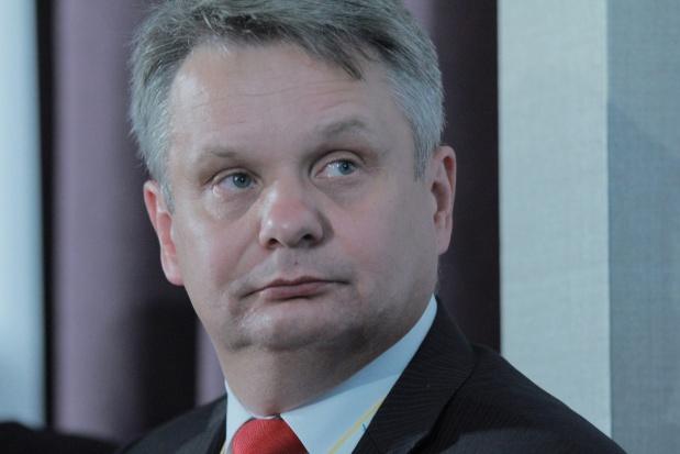 Maliszewski po proteście: Będziemy pilnie śledzić czy rusza pomoc dla sadowników