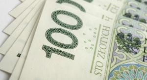 KRUS do likwidacji? Zdania specjalistów są podzielone