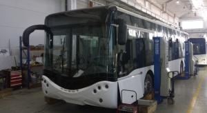 Ursus będzie konkurować z liderem rynku autobusów