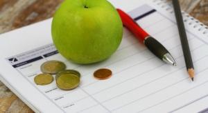 W piątek rusza nabór wniosków o wycofanie owoców i warzyw z rynku