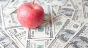 ARR określiła wysokość współczynnika przydziału w ramach wycofania owoców i warzyw z rynku