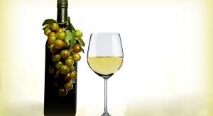Polskie wina po raz pierwszy dostępne w dużej sieci handlowej