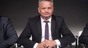 Maliszewski: Nieudzielenie odpowiedzi na postulaty to lekceważenie i złamanie prawa!