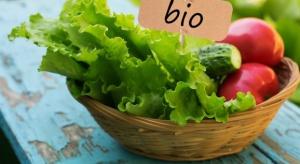 Polacy coraz częściej kupują żywność prosto od rolników (video)
