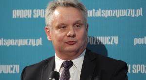 Maliszewski na FRSiH: Musimy jakoś przetrwać do kolejnego sezonu