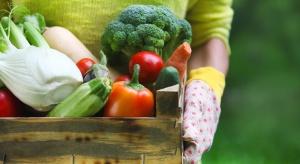 Żywność z gospodarstw organicznych może być szkodliwa?