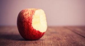 Codzienne spożywanie owoców i warzyw nie we wszystkich krajach w Europie