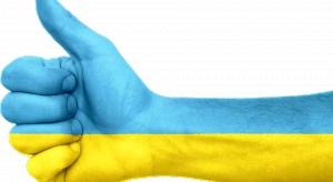 Coraz więcej Ukraińców chce u nas legalnie pracować