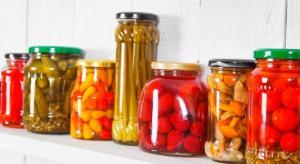 Regionalne i ekologiczne produkty zyskują na popularności