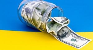 UE chce eksportować żywność i nawozy z Ukrainy. Polscy rolnicy zaniepokojeni