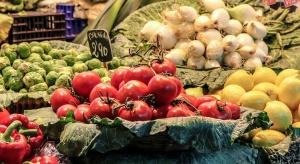 BGŻ BNP Paribas: Ceny warzyw nawet trzykrotnie niższe niż przed rokiem