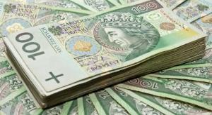 Atlanta Poland zamierza wypłacić 2 mln zł dywidendy