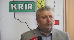 Prezes KRIR: Jest duża potrzeba zmiany przepisów dot. rent strukturalnych (wywiad)