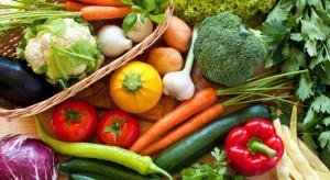 Rośnie indyjska potęga owocowo-warzywna