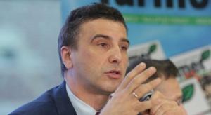 Sachajko: Chciałem wzmacniania polskiego przetwórstwa, a nie firm zagranicznych