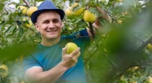 Rząd chce wprowadzić ułatwienia dla pracowników z Ukrainy