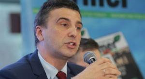 Poseł Sachajko: Trzeba budować polskie przetwórnie