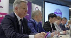Relacje z Rosją idą w złym kierunku! Nadal będziemy działać w atmosferze embarga