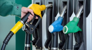 Nie jest możliwe zwiększenie stawki zwrotu podatku za paliwo rolnicze